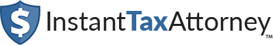 Indiana Instant Tax Attorney