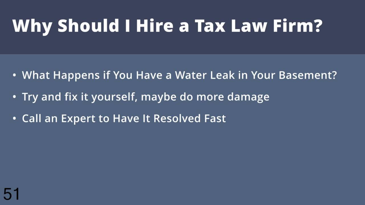 Michigan city tax relief indiana instant tax attorney solutioingenieria Image collections